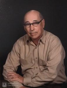 James William  Schwing Sr.