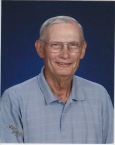 Thomas E.  Dorman