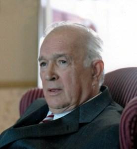 Peter Boris  Potocnik