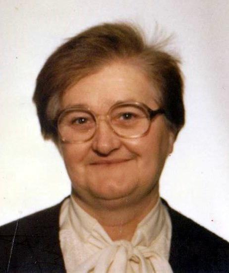 Katarina  Ivancak