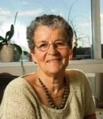 Michele Fluck