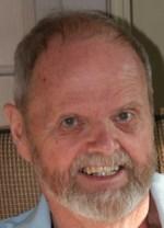 Ronald Murray