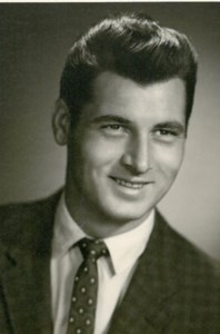 Josip  Cekolj