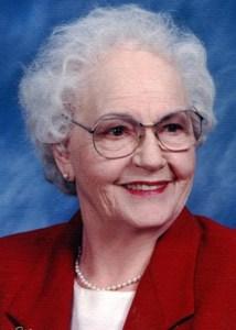 Ann Turner  Cargile