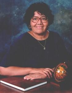 Josefa  Arellano