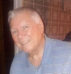 Jose M  Robles