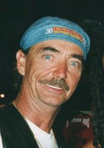 William Terry  Barnes