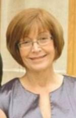 Barbara Fouch