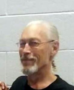 Philip R.  Dangelewicz
