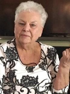 Patricia Devillier