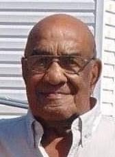 Harold Everett  Johnson