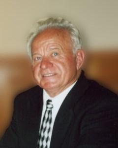 Karlo  Miklic
