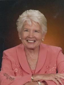Jolene Warren  Wright