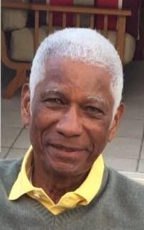 Douglas Macfarlane Obituary Navin Mb
