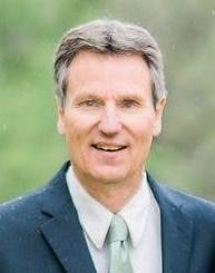 William  Ragland