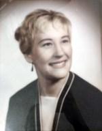 Kathleen Lepore