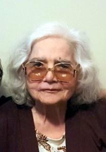 Rita  Scutese
