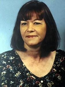 Sharon Lee  Alexander