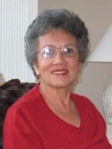 Judith Lillian  DiMatteo