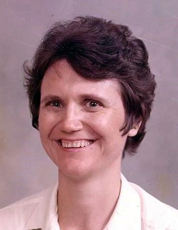 June Vik Obituary - Tampa, FL