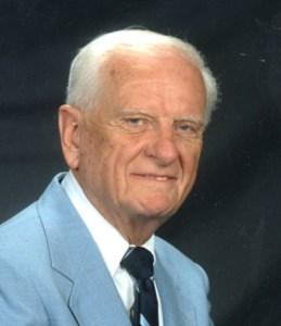 John Henry  Kaiser Jr.