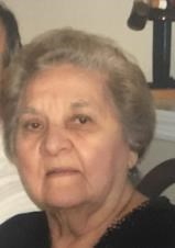 Guiliana F.  Cardinale