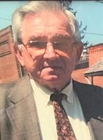 Robert Via