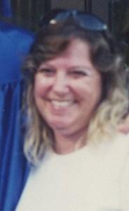 Joyce Marie  Quiggins