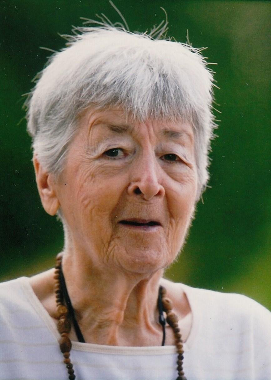Pamela Villoresi picture