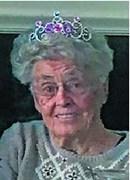 Eleanor S.  Nola