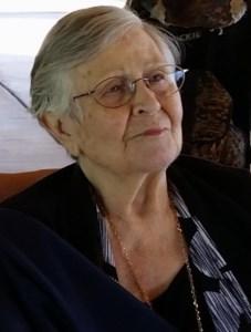 Carrie Lee  Williams