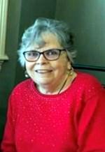 Patricia Fontenot