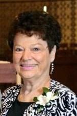 Marlene L.  Policano