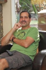 Carlos Eduardo  Sampaio