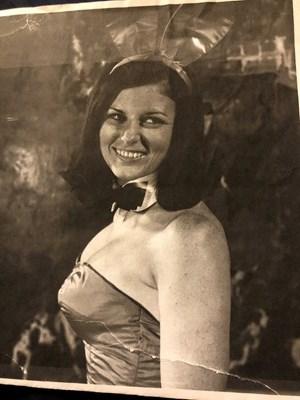 Karen Ebersole