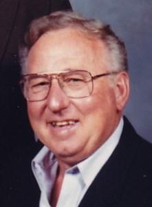 James Gilbert  Schlarb