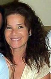 Nancy  (Altiery) Cardoza