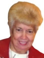 Carmela M.  D'Iorio