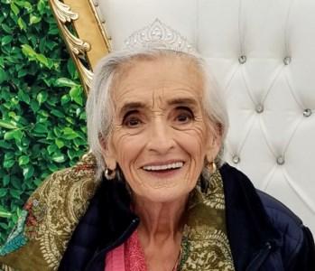 Catalina  Salas