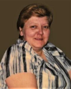 Linda M  Graham