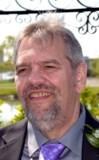 Robert Tansey