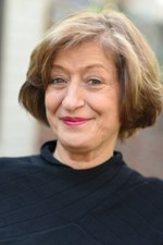 Magida Hyatt