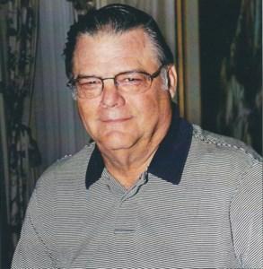 Neil DeShaw  Barton