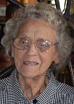 Dolores Wanamaker