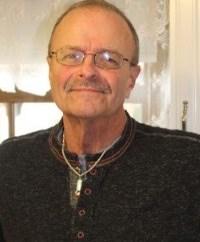 Anthony Guy  Presutti