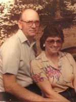 Douglas & Nancy McKinney