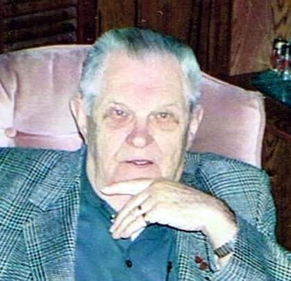 Walter  Girnius