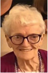 Gloria C.  Hersey