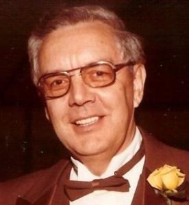 Raymond G.   Houle