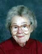 Georgette C.  Jalbert